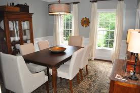 dining room makeover ideas. 25 Best Dining Room Makeovers Ideas On Pinterest | Tall Curtains . Makeover