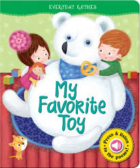 my favorite toy essay top toy list for year olds the imagination tree essay about college life essays on college · my favorite toy essay