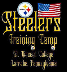 what does steelers logo mean 16 best steelers stuff i want images on of what post