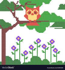 Cross Stitch Designs Free Download Pdf Cross Stitch Embroidery Design For Seamless