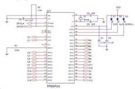 similiar ps2 controller pinout keywords wiring diagram together usb to ps2 controller wiring diagram on