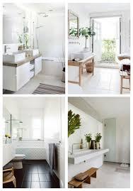 40 Serene Scandinavian Bathroom Designs ComfyDwelling Stunning Main Bathroom Designs