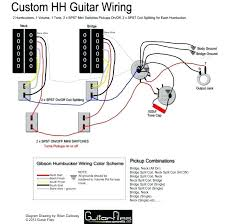 mitsubishi mini split troubleshooting. Perfect Split Mitsubishi Mini Split Wiring Diagram Source Lg System Air Conditioner  Installation Manual The Best 2018 Inside Troubleshooting T