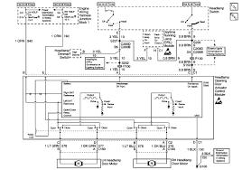 halo headlight wiring diagram republicreformjusticeparty org headlight wiring ls1tech camaro and firebird forum discussion also halo diagram 10