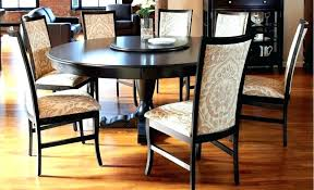 round 6 seater dining table round dining table for 6 best of round 6 dining tables round 6 seater