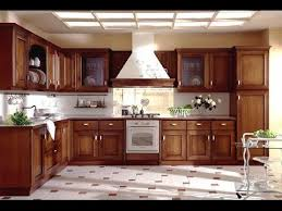 Kitchen cabinets wood Oak Kitchen Best Kitchen Cabinets Best Wood For Kitchen Cabinets Kitchen Cabinets Best Kitchen Cabinets Best Wood For Kitchen Cabinets Youtube