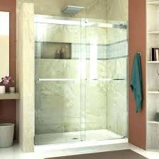 kohler sterling shower door sterling shower door sterling shower doors sterling shower doors sterling