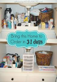 under bathroom sink organizer bathroom sink organizers under bathroom sink storage caddy