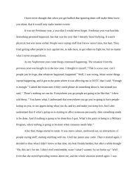 compound words essay demonetization
