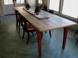 popular diy narrow farmhouse table farm desk for braylon conference modern industrial rhonsingularitycom luxury restoration hardware