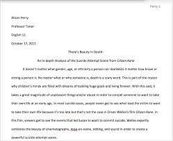 how to essay twenty hueandi co how to essay