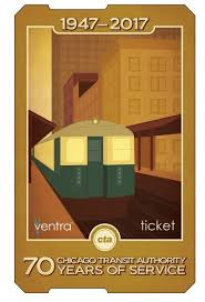 Cta Vending Machine Locations Best Cta On Twitter Also VentraChicago Vending Machines At Select