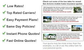 usaa insurance quotes prepossessing usaa insurance quotes rrrtv