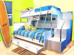 really cool beds for teenagers. Teen Beds For Sale Really Cool Bunk Teens Girls American Girl . Teenagers A
