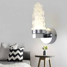contemporary indoor lighting. outstanding online get cheap wall mount led light aliexpress alibaba group throughout mounted picture attractive contemporary indoor lighting t
