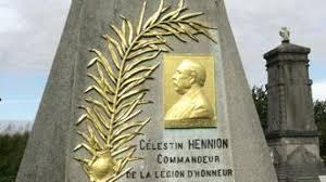 """Résultat de recherche d'images pour """"célestin Hennion"""""""