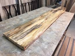 poplar wood furniture. 102\ Poplar Wood Furniture