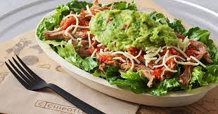 Chipotle adds new Lifestyle Bowls for ...
