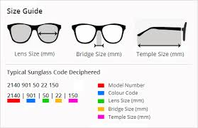 Oakley Tumbler Sunglasses United Nations System Chief
