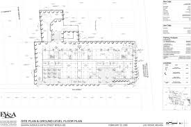 winchester mystery house floor plan. Beautiful House Winchester Mystery House Floor Plan 16 Dsite Ground Level Floorplan Sheet  Photos Pictures With Mystery House Floor Plan S