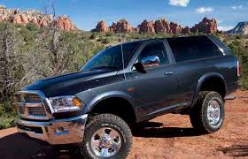 2018 dodge ramcharger. modren 2018 dodge ramcharger 2018 review engine redesign and changes exterior view with dodge ramcharger g
