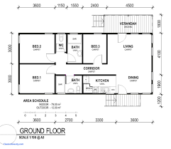 small 3 bedroom house plans fresh bedroom small family house design 3 bedroom house design