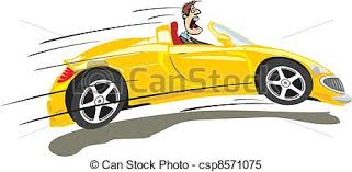 car driving fast clipart. Modren Fast Limits Illustrations And Stock Art Inside Car Driving Fast Clipart L