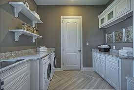 toll brothers plano tx model