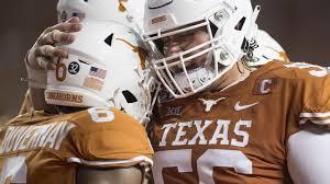 2005 Usc Football Roster Zach Shackelford Football University Of Texas Athletics