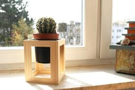 wooden plant stands mini cube plant stand wooden plant stands india wooden plant stands outdoor