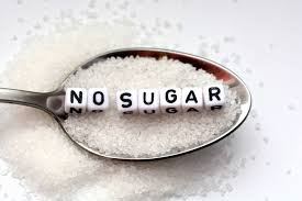 Are some 'no added sugar' claims really illegal?