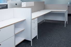 office large size senior. office large size senior o
