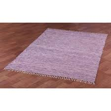 purple and green rug aubergine rug eggplant color area purple and grey rugs woven coffee tables