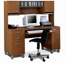Best Computer Table Design For Home Home Design