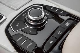 2018 kia k900 price. exellent k900 2015 kia k900 controls with 2018 kia k900 price