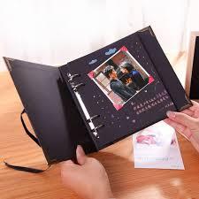 Great Diy Photo Album Ideas Photo Album Scrapbooking