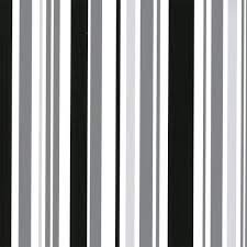 Iphone Wallpaper Black And White Stripes