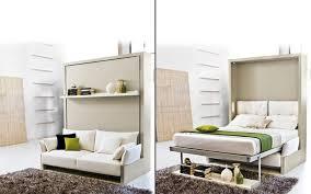 smart furniture design. Smart Furniture Design