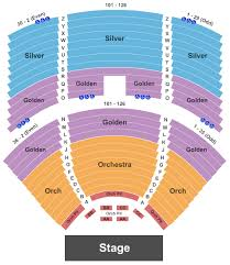 Grand Sierra Resort Reno Seating Chart Buy Tiffany Haddish Tickets Seating Charts For Events