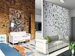 Small Picture 29 best images about Wall Paneling Ideas Ideas Design Wall