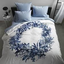 large size of bedding white twin duvet cover white with navy duvet cover pretty bed