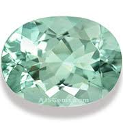 Aquamarine Clarity Chart Aquamarine Gemstone Buying Guide At Ajs Gems