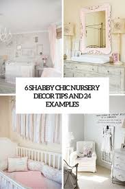 pink shabby chic furniture. 6 Shabby Chic Decor Tips And 24 Examples Cover Pink Furniture