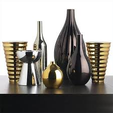 Home Decorating Accessories Wholesale Home Decor awesome modern accessories for home Contemporary Home 21