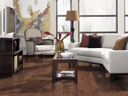 Kitchen Engineered Wood Flooring 17 Best Images About Kitchen Bath Flooring On Pinterest Lumber