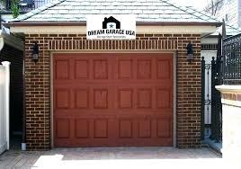 garage door repair columbus garage door repair door garage garage door repair chandler garage door repair garage door repair columbus