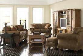 Broyhill Laramie Piece Living Room Set