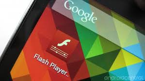 Manually On Install Android Flash Your Player Device How To Adobe SvwAO5q