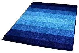 navy bath mat navy bath mats blue bath rug navy blue bathroom rugs com beauteous dark