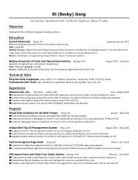 sample resume for law school law student resume sample law student resume law school admission